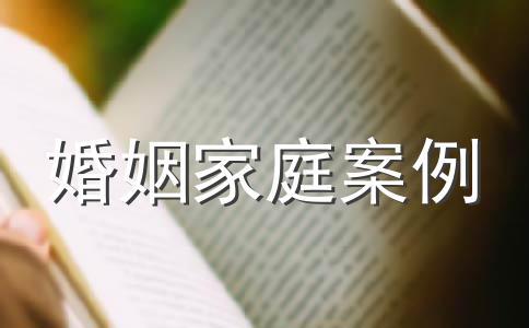 武汉市社保补缴的政策具体有哪些