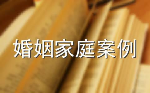 捐款需要北京户口吗?