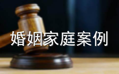 南京公证处关于证明夫妻财产约定会进行公证吗?
